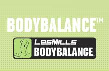 BodyBalance 62