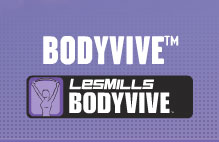 BodyVive 27