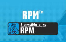 RPM 56