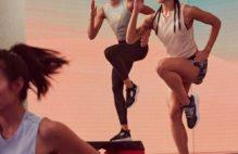 bodystep 116